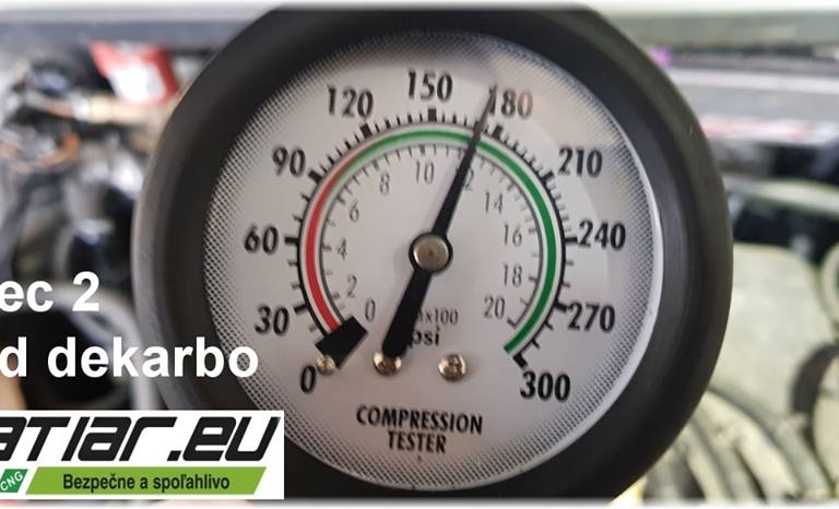 Roomster 1,2 TSi 77 kW B+LPG